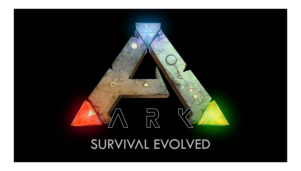 Ark Survival Evolved On Twitter The Ama On R Playark Is Now Live Https T Co Fcl1m1lx0n Playark Https T Co Zu6filfwgt Explore playark (r/playark) community on pholder | see more posts from r/playark community like thought this would fit here. twitter