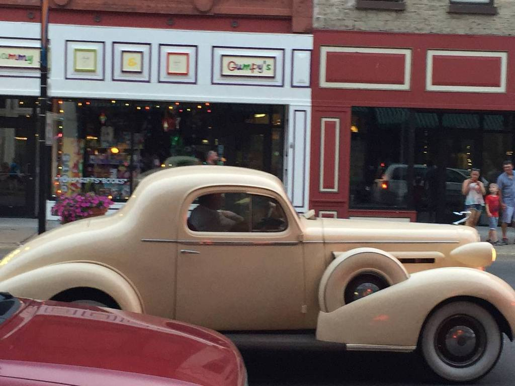 oldcar photos on Twitter: \