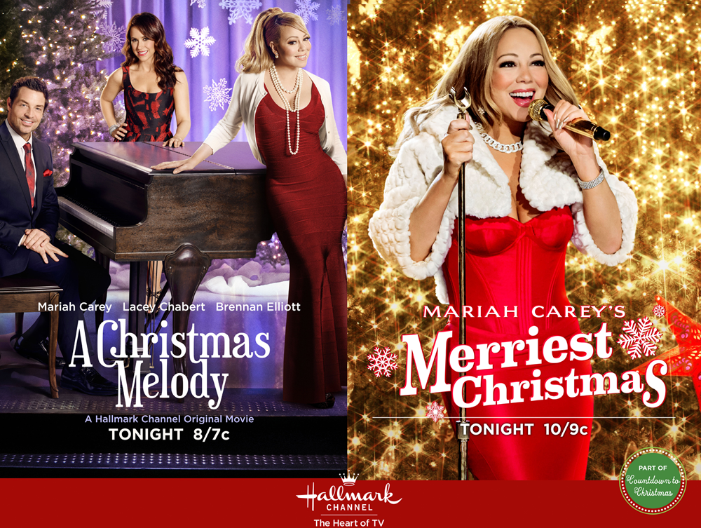 Mariah Carey Christmas Png.Mariah Carey On Twitter One Hour Until A Christmas Melody