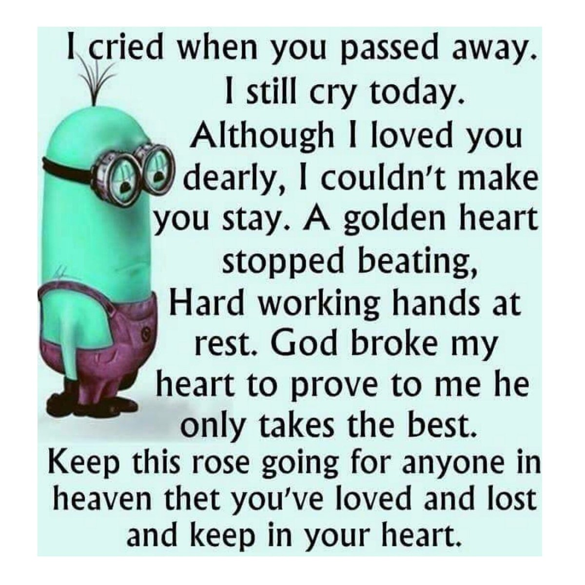 My Angel Sibling On Twitter The Phrase Gone Too Soon Comes To Mind When I Read This Quote Death Rip Griefsupport Siblinggrief Rp Repost Https T Co P2askijduf