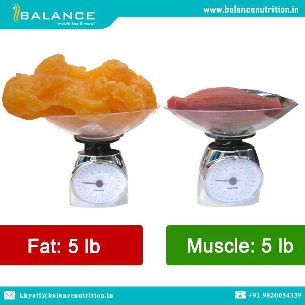 How to reduce belly fats in a week picture 3