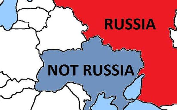 Россия использует кассетные бомбы в Сирии, - Human Rights Watch - Цензор.НЕТ 8521
