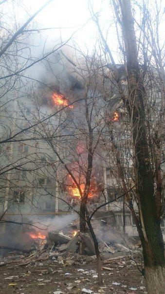В оккупированном Крыму ведутся ремонтные работы на подстанции. Ограничено потребление электроэнергии в девяти районах - Цензор.НЕТ 2958