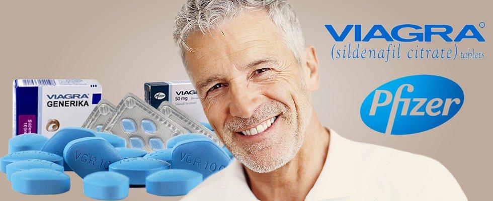 buy viagra in holland