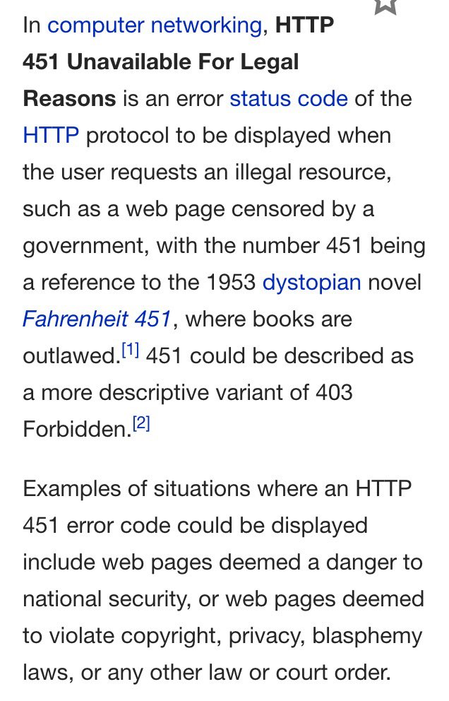 http protocol error code 403 reason forbidden