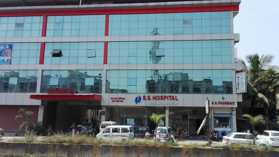 SS Hospital (@SS_HOSP) | Twitter