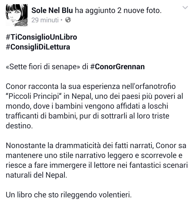 7 Fiori Di Senape.Settefioridisenape Hashtag On Twitter