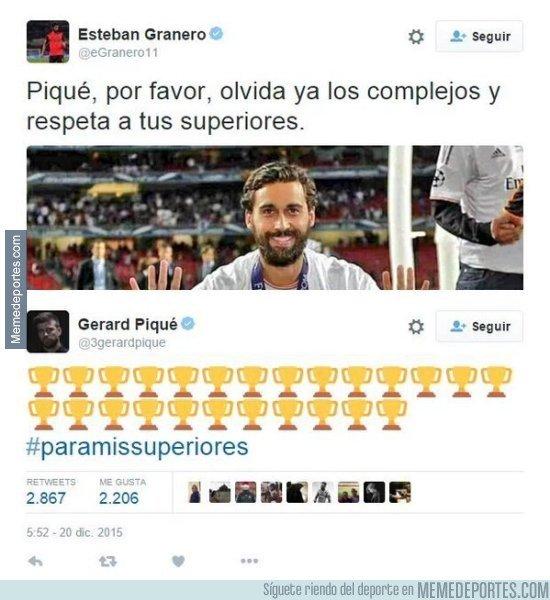 [HILO PARA INSULTARSE] Real Madrid vs. Fútbol Club Barcelona - Página 4 CWrL4zBWUAAv5g1