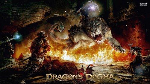 dragon age на пк торрент