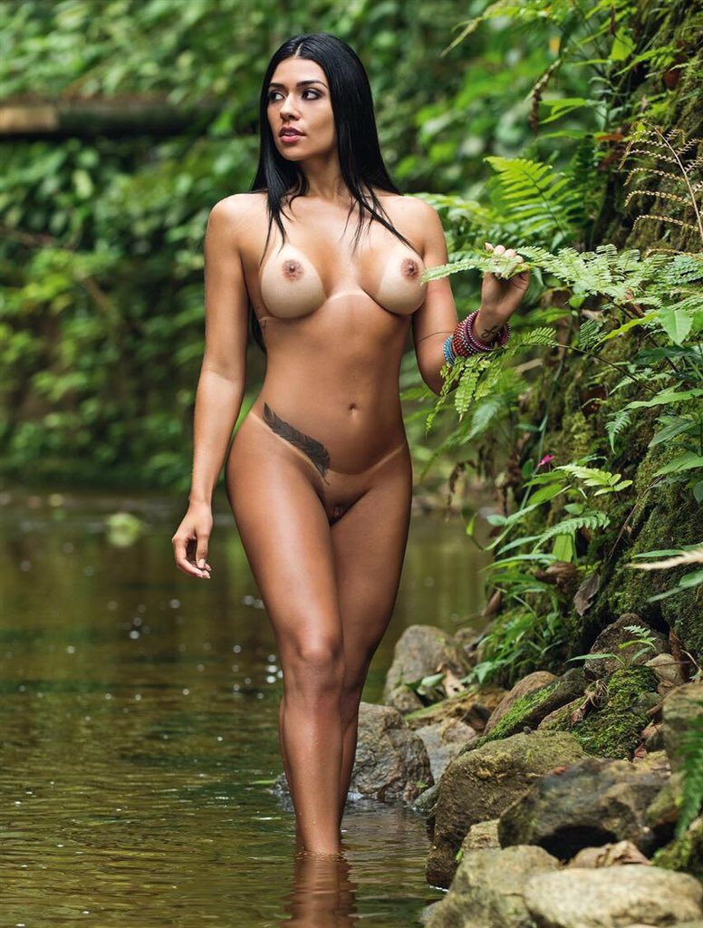 Free brazil hot naked picture — photo 5