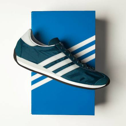 trainers meadowhall