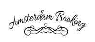 Amsterdam-Booking.de