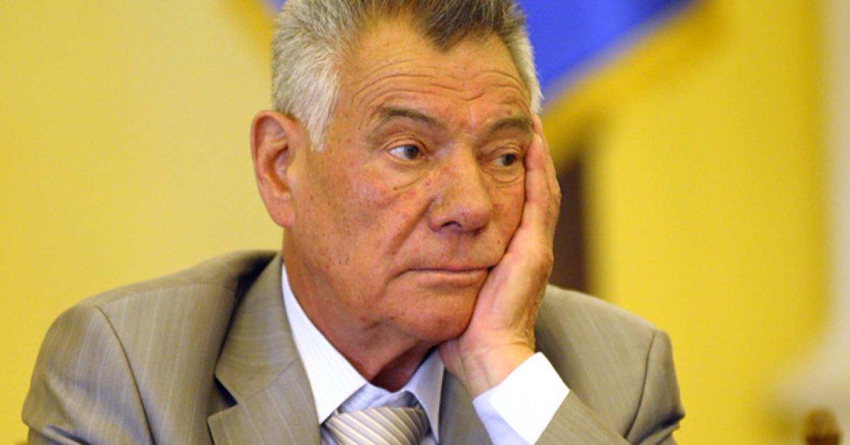 Рубежи единой Европы перешли на украино-российскую границу, контроль над которой необходимо вернуть, - Яценюк - Цензор.НЕТ 6350