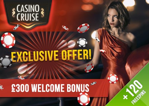 uk online casino new