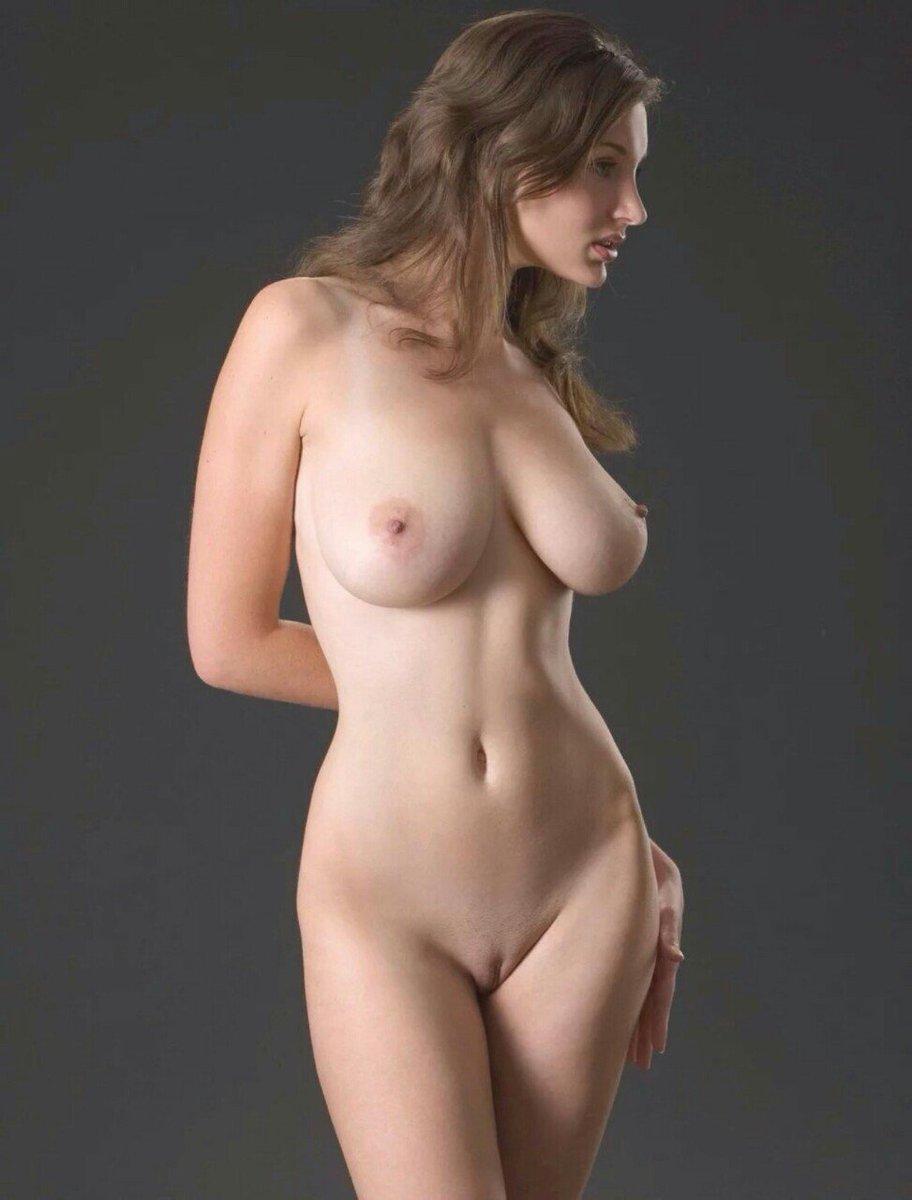 Couples nude women nasty vidieo jepang bikini