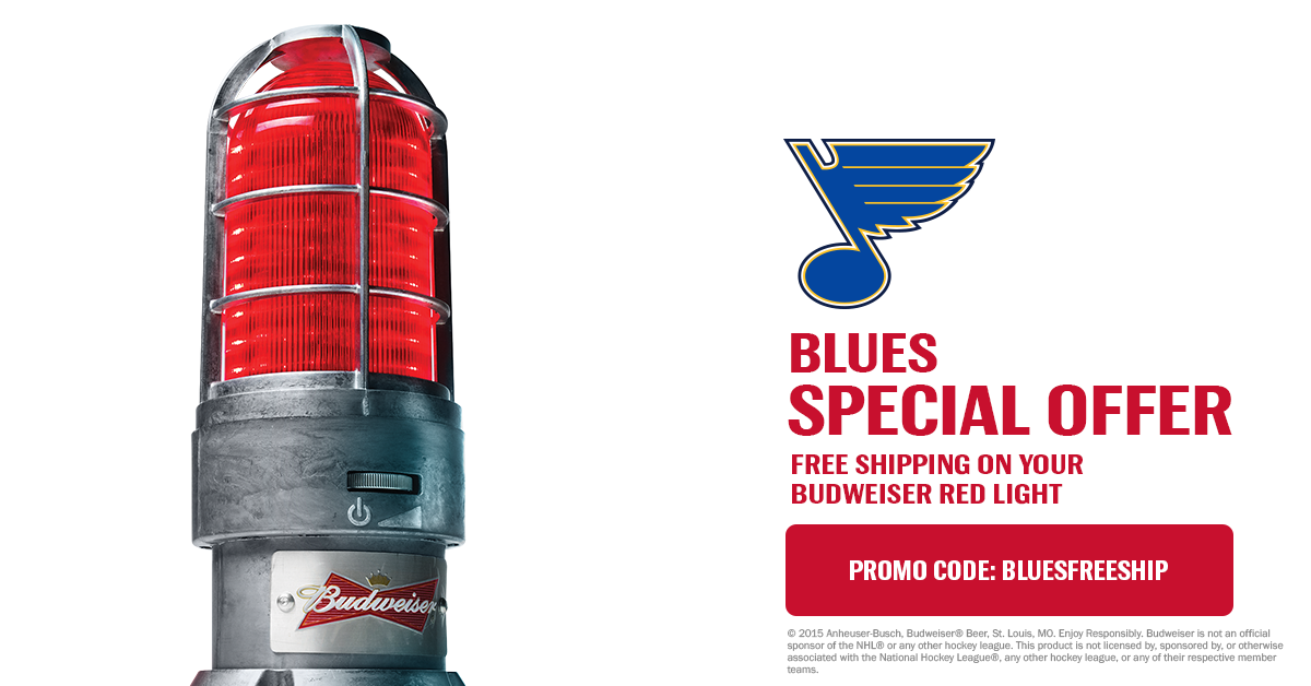 St  Louis Blues 🏆 on Twitter: