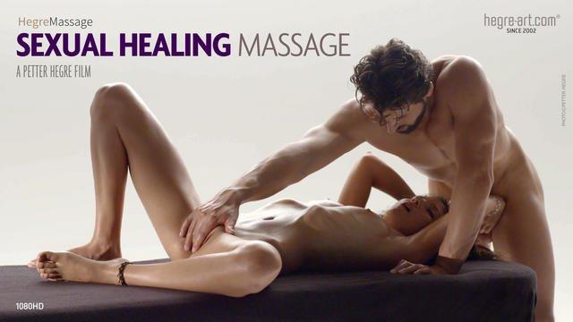 gratis bøsse film lingam massage kursus