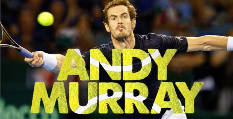 Congratulations to #andymurray for winning #SPOTY2015! https://t.co/XQqYcaLoiG
