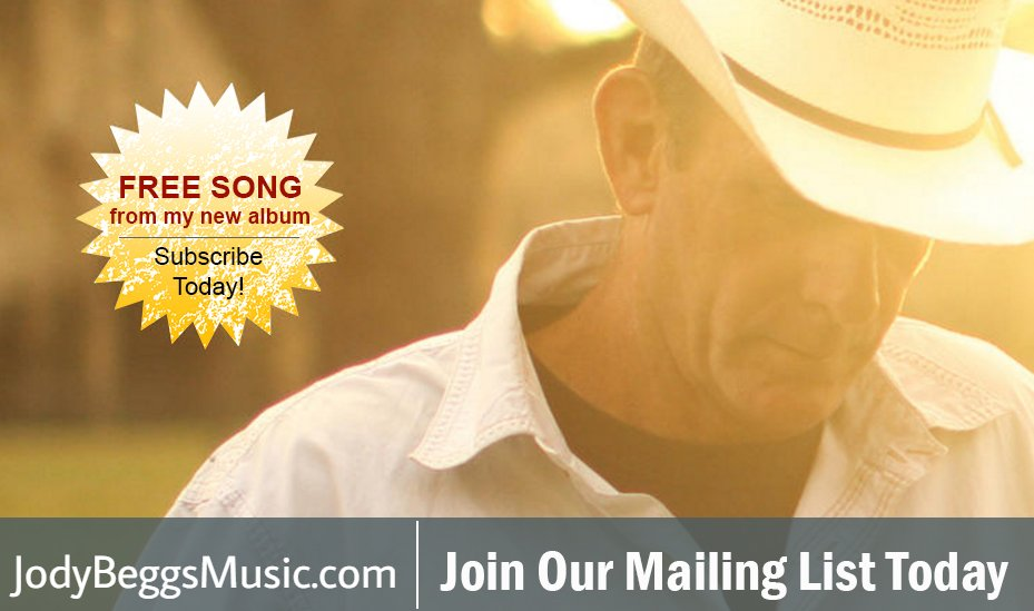Sign up for our mailing list today and I'll send you a free song from my brand album! https://t.co/lhvF47rGX6 https://t.co/Fyrg5zMDer