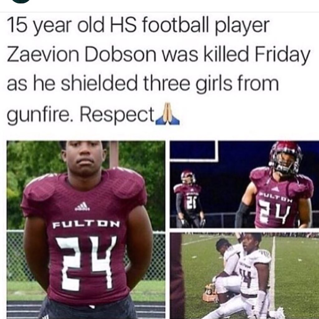 #respect goes out to him and his family https://t.co/m382NZtKab
