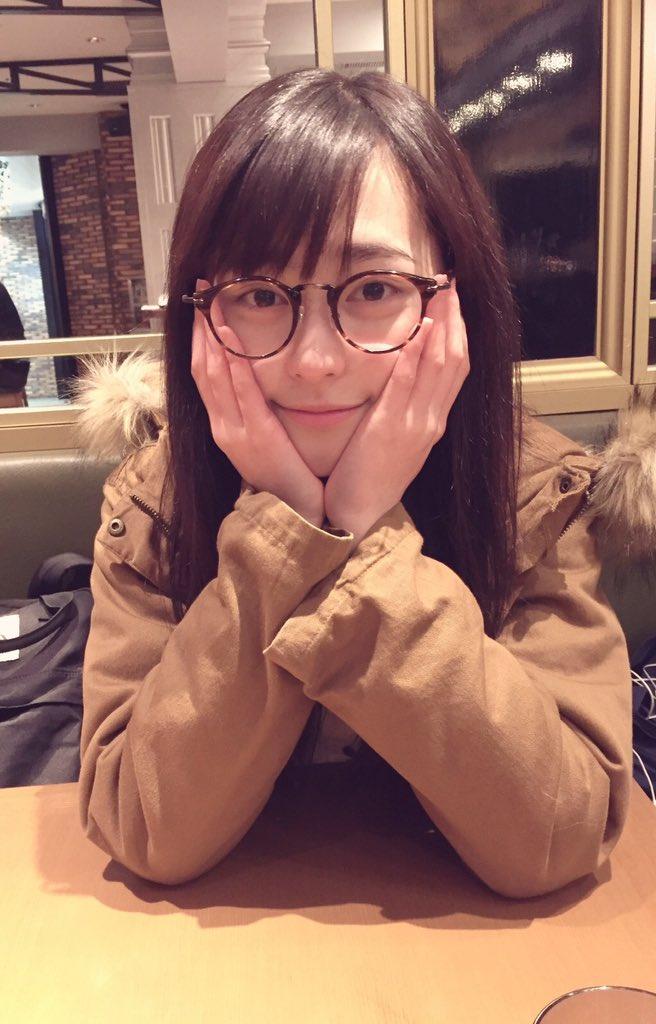 福原遥スタッフ《公式》 on Twitter: