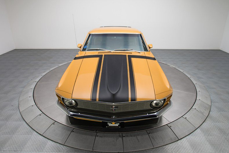 Muscle Cars For Sale (@65musclecarscom) | Twitter