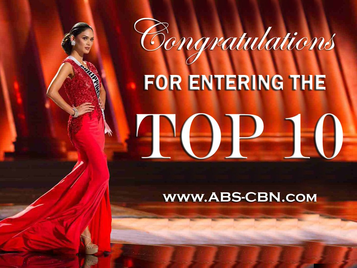 ABS-CBN Corporation on Twitter: