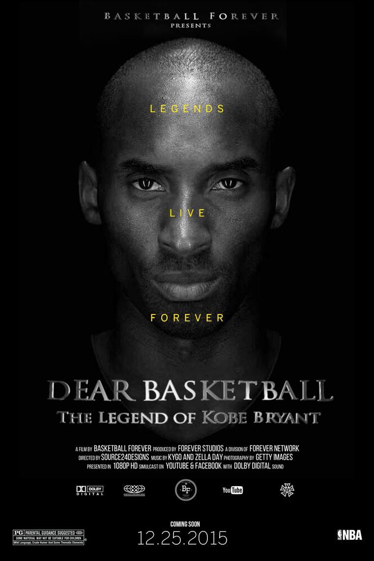 Basketball Forever On Twitter Legends Never Die Https T Co 98xre81gd4 Https T Co Bpiuvzifv6