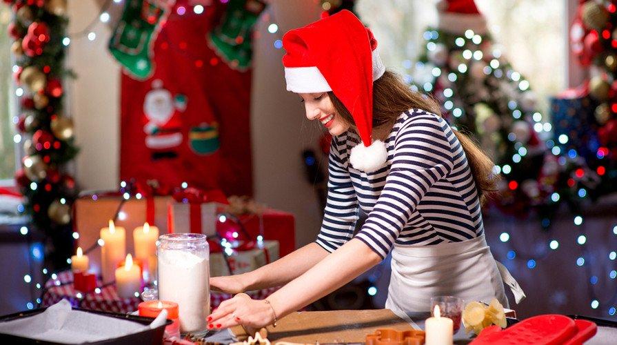 Regali di Natale: all'amante quelli più costosi