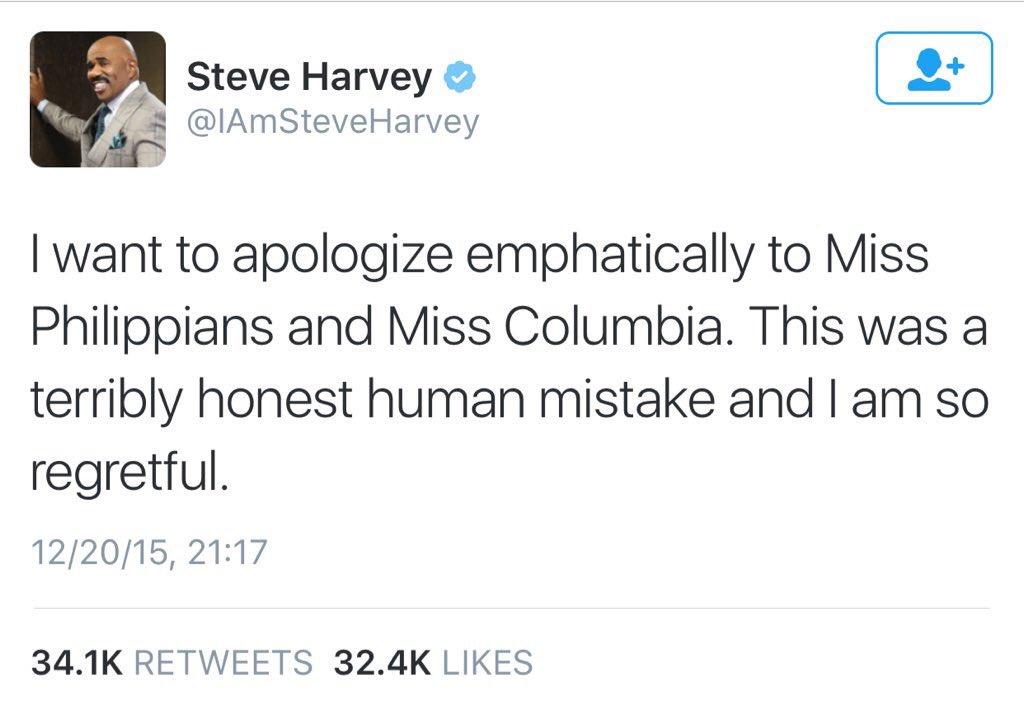 """Miss Philippians"""