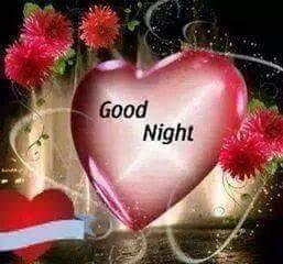 Babu Babup On Twitter At Lunaliullat Thanks Good Night And Good