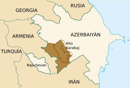 В результате действий РФ в Сирии погибли более 600 мирных жителей, 150 из них - дети, - МИД Турции - Цензор.НЕТ 820
