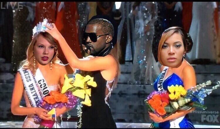 WHO MADE THIS?  #MissUniverse2015 https://t.co/j0FeQ9j80F