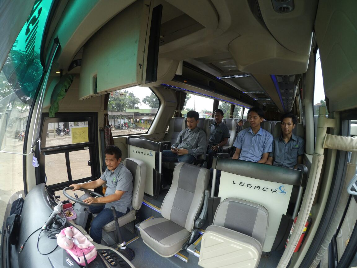City Trans Utama (@CityTransUtama)  Twitter