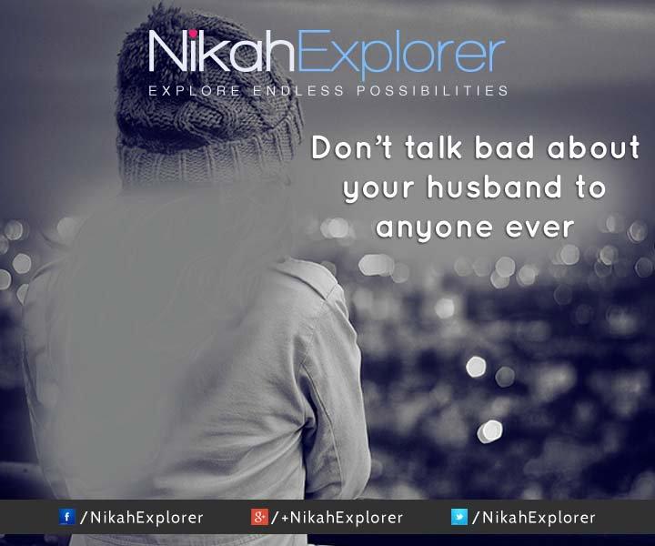 NikahExplorer on Twitter: