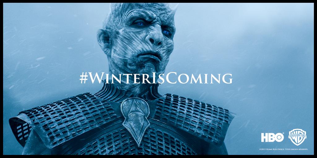 .@YvesRocherFR et pour le visage vous avez un truc ? Certains en ont besoin visiblement... #WinterIsComing #GoT