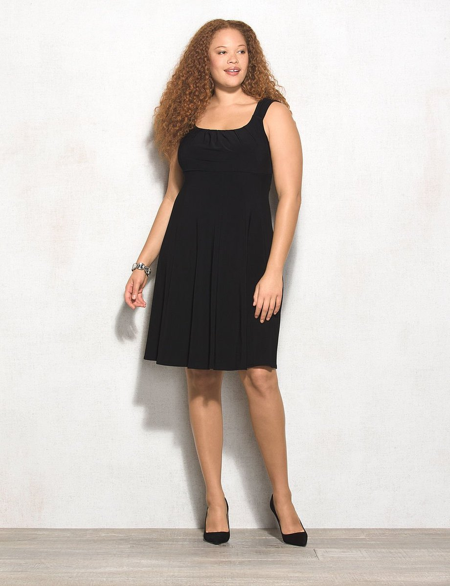 Dressbarn On Twitter Dress Of The Day Db Signature Plus Size