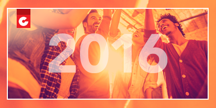 Que o ano novo seja repleto de boas e novas conquistas! https://t.co/dPh4iWqwFs