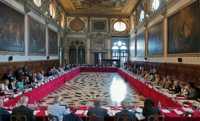 Парламент может внести изменения в законы о декоммунизации, - Парубий - Цензор.НЕТ 6297
