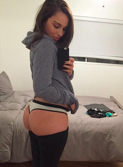 erotic chat sexy jenter