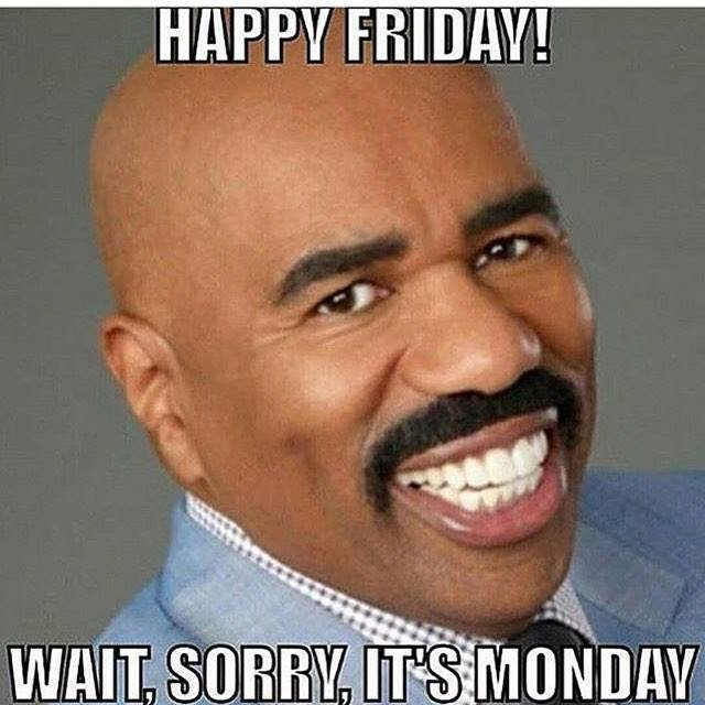 Oops  #MondayMotivation #MissUniverse2015 #SteveHarvey https://t.co/l1Gqb2s1sN