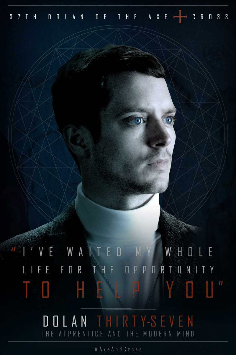 Elijah Wood Movies On Twitter Elijah Wood August 2015