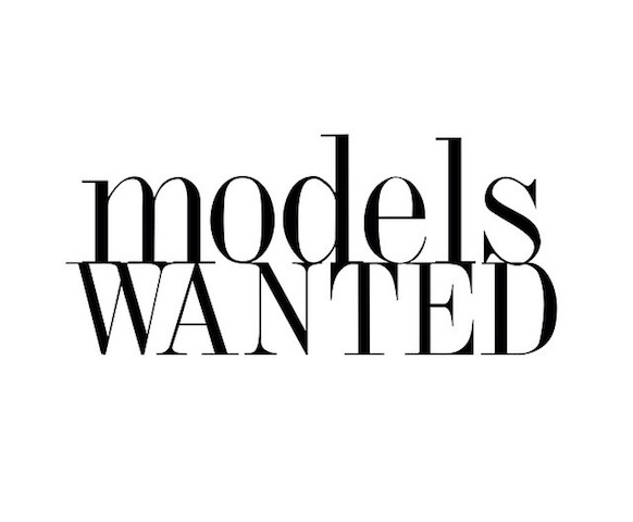 African descent couple age 30-45 needed for Photo Shoot in Jamaica, can anyone recommend same or an agency? (Plz RT) https://t.co/xskIfMpD4h