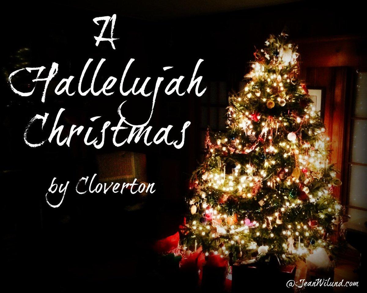 Hallelujah Christmas Lyrics.Ahallelujahchristmas Hashtag On Twitter