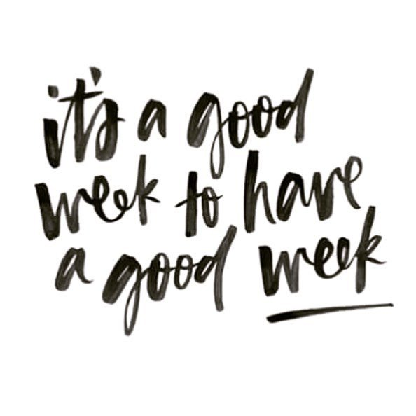 Have an AMAZING week!!  #holidays #healthy #living #fitness #shrinkingjeans https://t.co/uqOIDA5Oly