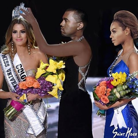 #SteveHarvey's #MissUniverse2015 blunder inspires hilarious slander. https://t.co/0mB0caXIoP https://t.co/NpWe7tmHQu