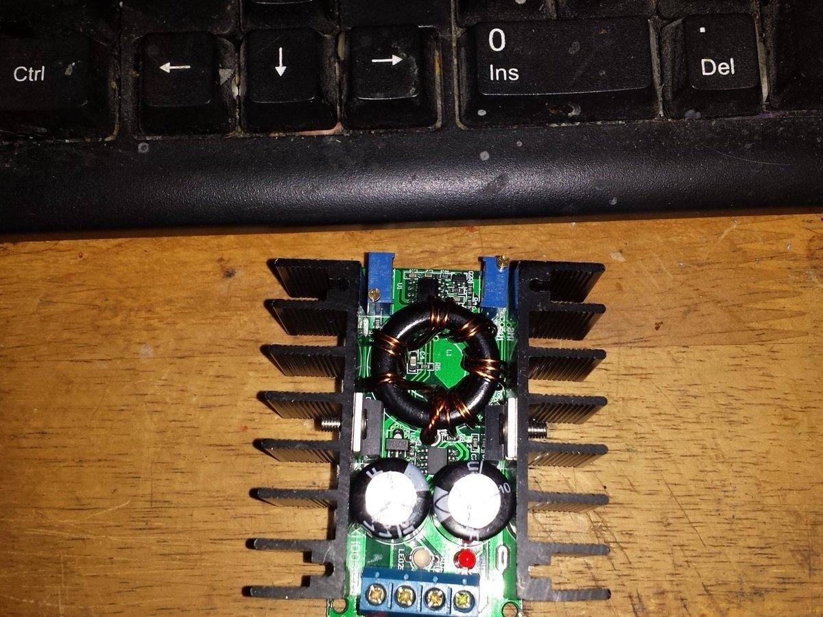 Electronics Irc Archive For 2015 12 21 Circuit Simulator Falstad Timer 555 Counter Sorvillog