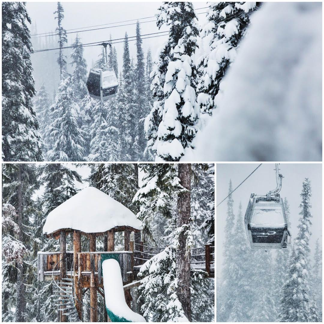 If these trends continue, we're in for a snowy season! Take a look at the prime conditions in @WhistlerBlackcomb: https://t.co/Swr1Q8UR2u