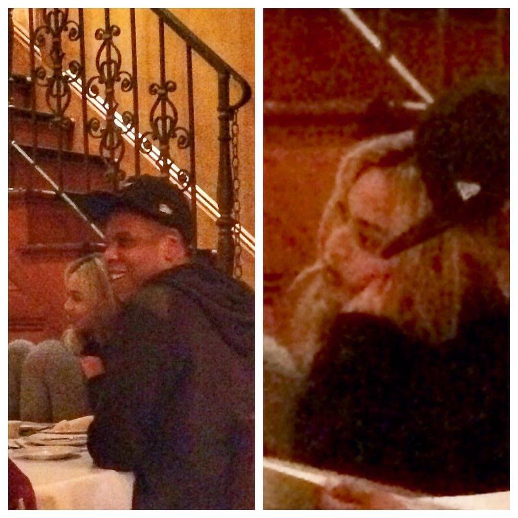 Beyoncé > Apariciones en público <Candids> [III] - Página 50 CWxQC8gW4AAro3k