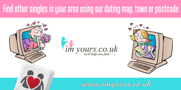 Postcode dating